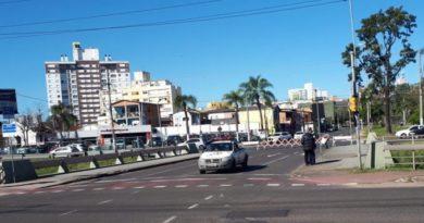 Rua Silva Só