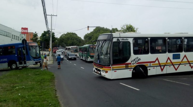 Linha B51