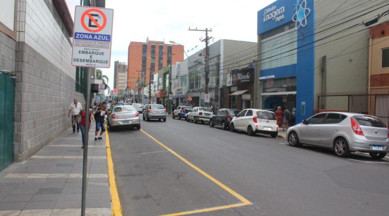 Bourbon Shopping São Leopoldo