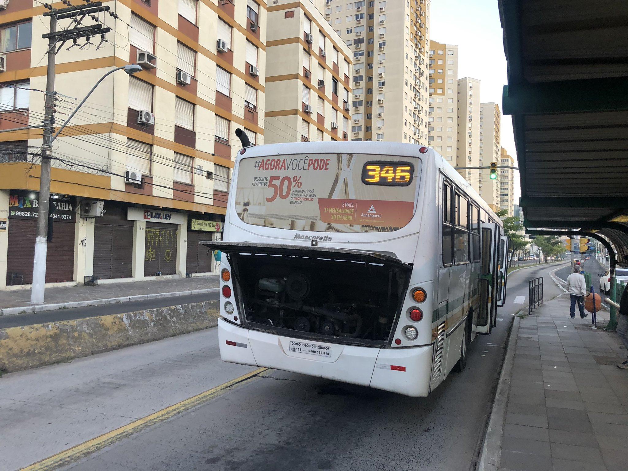 Linha São José