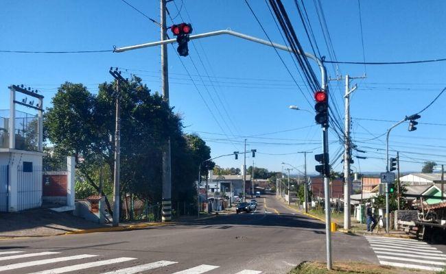 Rua Guia Lopes