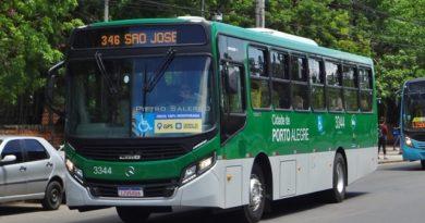 São José Porto Alegre