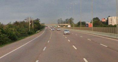 Freeway Cachoeirinha