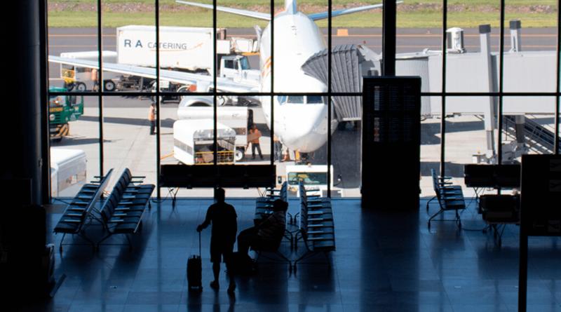 Airport Porto