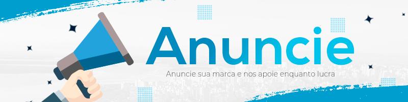 Anuncie Porto Alegre
