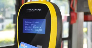 Biometria Porto Alegre