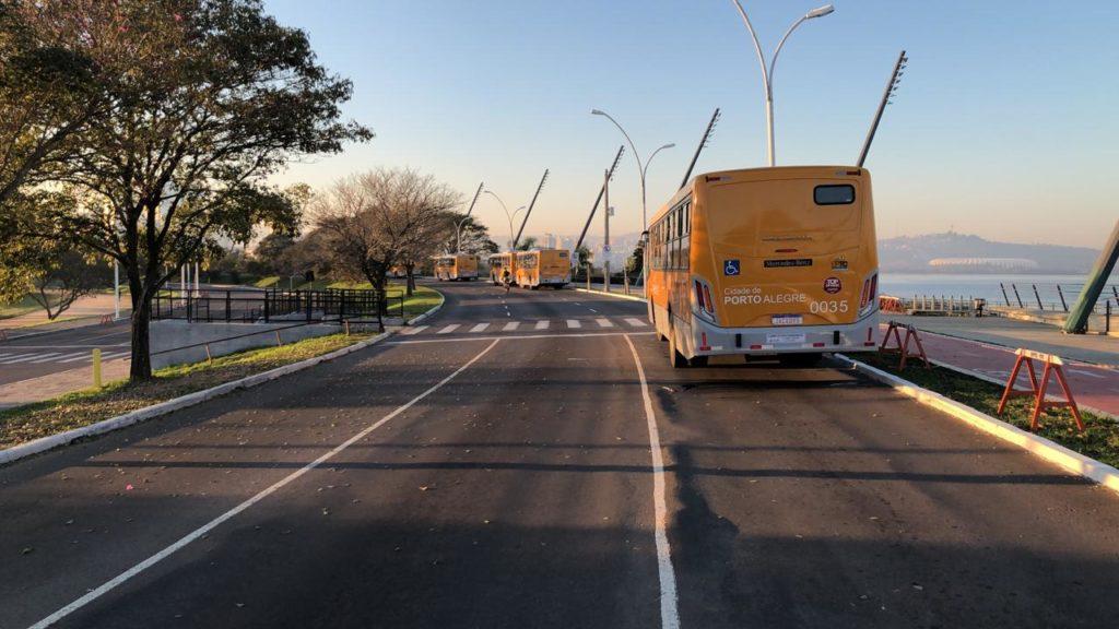 Carris Ônibus