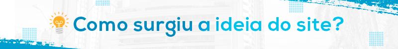 Ideia Porto Alegre