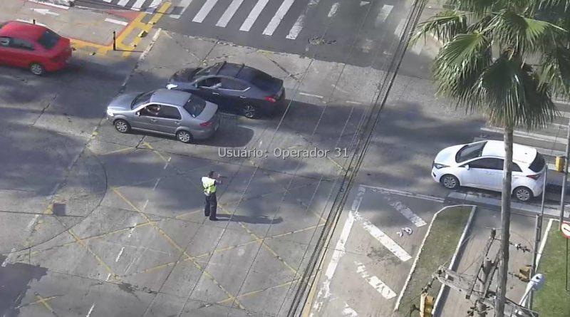 Ipiranga João Pessoa