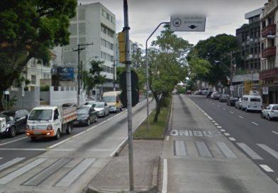 Protásio Alves Porto Alegre