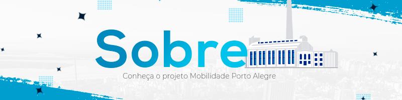 Sobre Porto Alegre