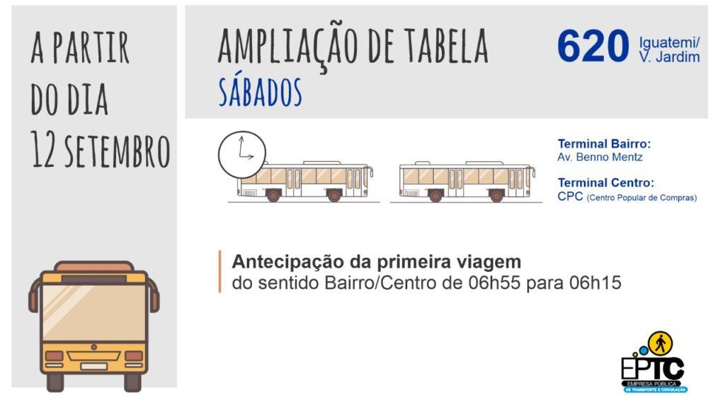 620 Iguatemi