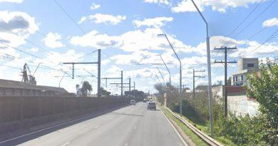 Castelo Branco Porto Alegre