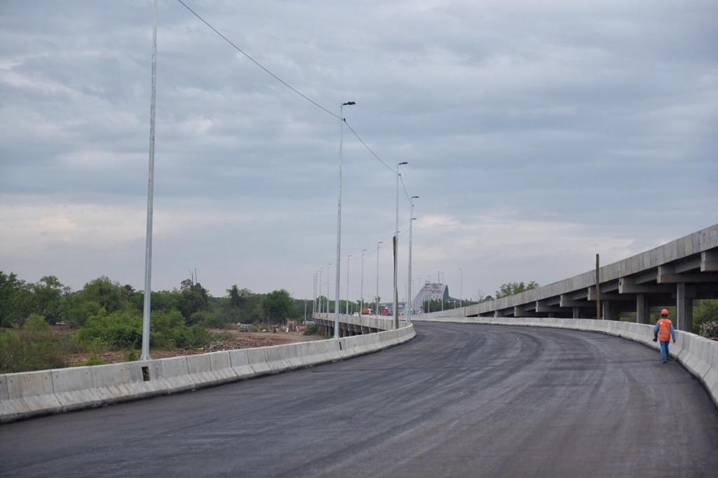Ponte Guaíba