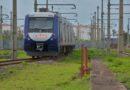 Trem da Trensurb