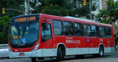 262 Vila Nova