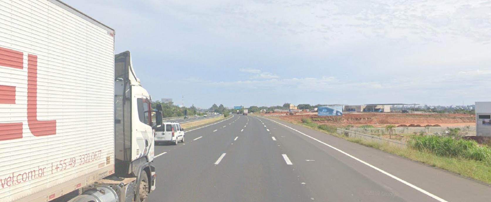 Freeway Gravataí