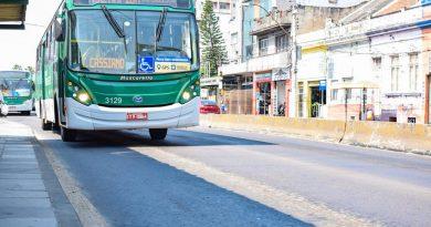 Avenida João Pessoa