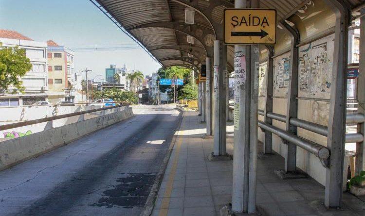Viaduto Mendes Ribeiro