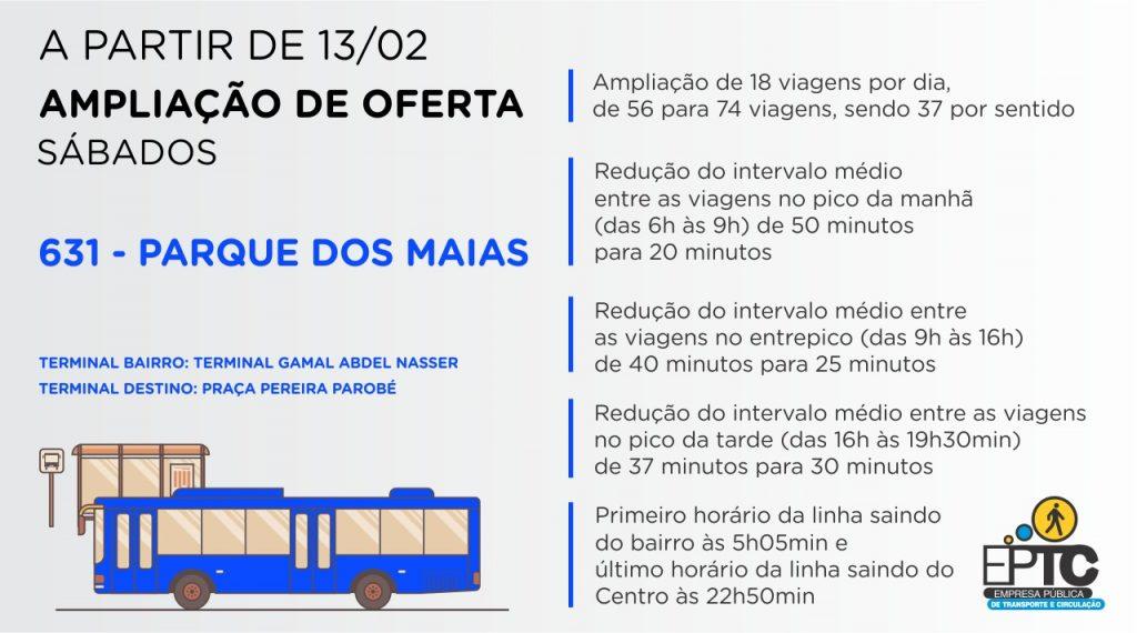 631 Parque dos Maias