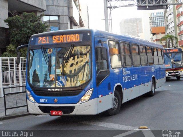 7151 Sarandi