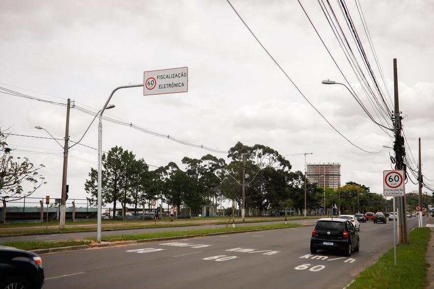 Via de Porto Alegre