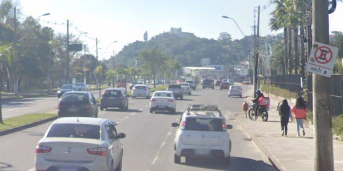 Avenida Diário de Notícias