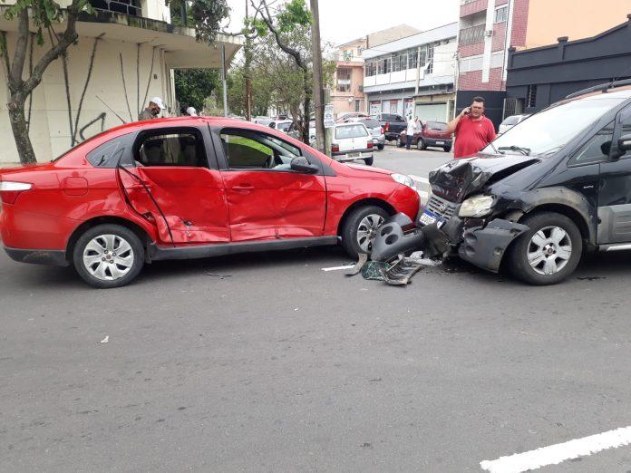 Carros Pernambuco