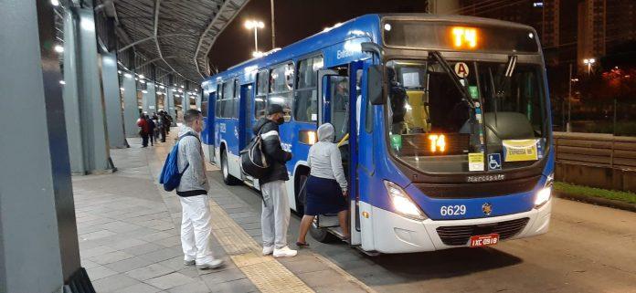 T4 Porto Alegre